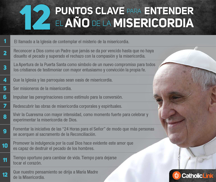 12-misericordia1