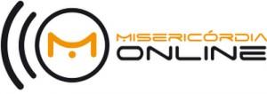 misericordia_online2