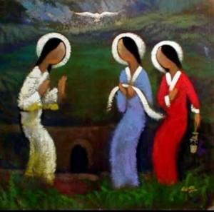 mujeres-en-el-sepulcro